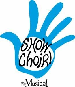 ShowChoirLogo