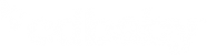 ofct_0008_CD_Baby_Logo_White